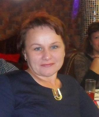 http://risivo.ucoz.ru/kadri/SAM_2461.jpg