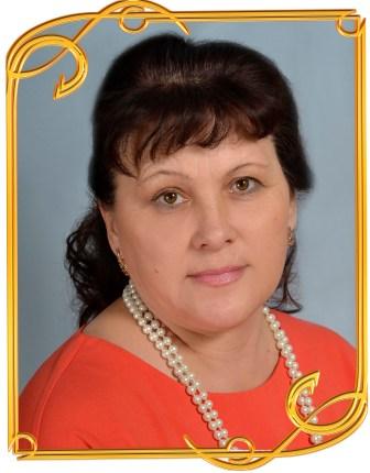 http://risivo.ucoz.ru/kadri/nikitchuk_nb.jpg